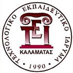 ork_tei_kalamata